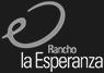 Rancho la Esperanza